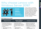 /Userfiles/2016/Nov 2016/Lenovo_WS16_ROK_Datasheet_Version14.png