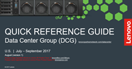 /Userfiles/2017/August 2017/Lenovo-DCG-TopSeller-Quick-Reference-Guide-US.png