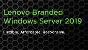 /Userfiles/2019/03-Mar/Lenovo-branded-thumb.png