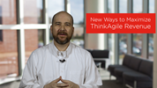 New Ways to Maximize ThinkAgile Revenue