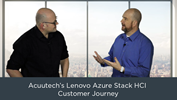 /Userfiles/2019/11-Nov/Acuutech-s-Lenovo-Azure-stack-hci-Customer-Journey-Thumbnail.png