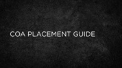 /Userfiles/2019/11-Nov/COA-Placement-Guide.jpg