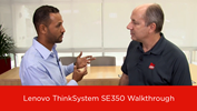 /Userfiles/2019/12-Dec/LENOVO-THINKSYSTEM-SE350-WALKTHROUGH-thumbnail.png