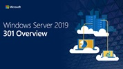 /Userfiles/2020/01-Jan/Thumb-Windows-Server-2019-301-Overview.PNG