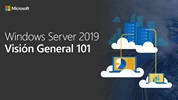 /Userfiles/2020/01-Jan/Windows-Server-2019-Overview-101-Spanish-Thumb.PNG