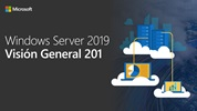 /Userfiles/2020/01-Jan/Windows-Server-2019-Overview-201-Spanish-Thumb.PNG