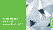 /Userfiles/2020/03-Mar/What-are-the-pillars-of-Azure-Stack-HCI.png