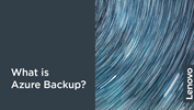 /Userfiles/2020/03-Mar/What-is-Azure-Backup.png