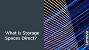 /Userfiles/2020/03-Mar/What-is-Storage-Spaces-Direct.png