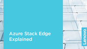Azure Stack Edge Explained