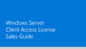 /Userfiles/2020/04-April/Windows-Server-Client-Access-License-Sales-Guide-thumb.png