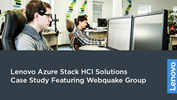 /Userfiles/2020/05-May/Lenovo-Azure-Stack-HCI-Solutions-Case-Study-Featuring-Webquake-Group-Thmbnail.png