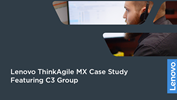 /Userfiles/2020/05-May/Lenovo-ThinkAgile-MX-Case-Study-Featuring-C3-Group-Thmbnail.png