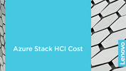 /Userfiles/2020/05-May/May-Newsletter-Thumbnail-Azure-Stack-HCI-Cost.png