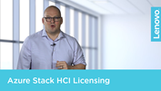 /Userfiles/2020/05-May/May-Newsletter-Thumbnail-Azure-Stack-HCI-Licensing-2.png