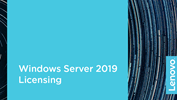 /Userfiles/2020/05-May/May-Newsletter-Thumbnail-Windows-Server-2019-Licensing.png