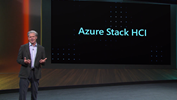 /Userfiles/2020/07-July/The-New-Azure-Stack-HCI-with-Eric-Mills-2.png