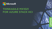 /Userfiles/2020/09-September/ThinkAgile-MX1021-for-Azure-Stack-HCI-Thumbnail.png