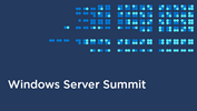 /Userfiles/2020/10-October/Windows-Server-Summit-Thumbnail.png