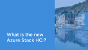 /Userfiles/2020/12-December/What-is-the-new-Azure-Stack-HCI.png