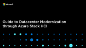 /Userfiles/2021/01-Jan/Guide-to-Datacenter-Modernization-through-Azure-Stack-HCI.png