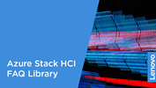 /Userfiles/2021/02-Feb/Azure-Stack-HCI-Customer-FAQ-v5.png