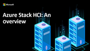 /Userfiles/2021/02-Feb/Azure-Stack-HCI-Overview-Whitepaper.png