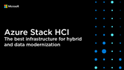 /Userfiles/2021/02-Feb/Azure-Stack-HCI-Pitch-Deck.png