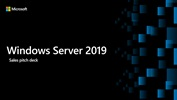 /Userfiles/2021/02-Feb/Windows-Servre-2019-for-SMBS---Sales-Pitch-Deck.PNG