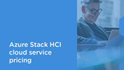 /Userfiles/2021/03-Mar/Azure-Stack-HCI-cloud-service-pricing.png