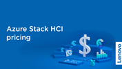 /Userfiles/2021/03-Mar/Azure-Stack-HCI-pricing.png