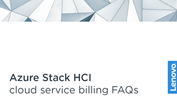 /Userfiles/2021/03-Mar/The-New-Azure-Stack-HCI-cloud-service-billing-FAQs-v2.png
